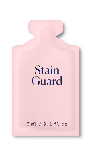 Stain Guard Packette