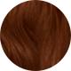 Swatch: Medium to Dark Copper & Mahogany