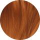 Swatch: Light Copper & Mahogany