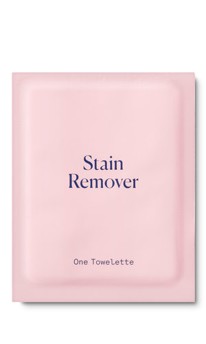 Stain Remover Wipes