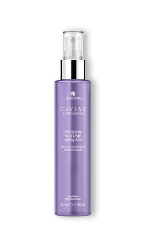 ALTERNA CAVIAR Anti-Aging Multiplying Volume Styling Mist